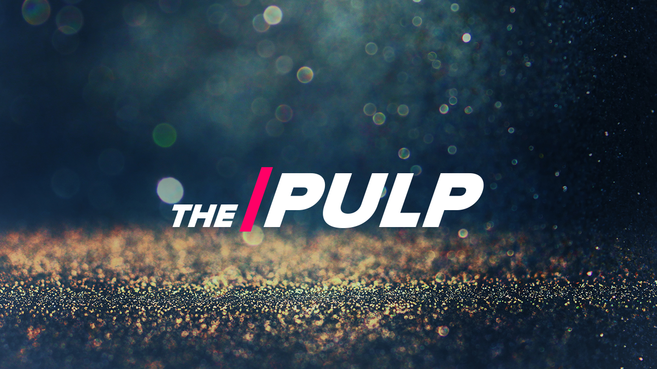 Pulp-Image