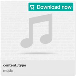 content_type: music