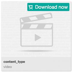 content_type: video