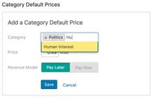 WPpricing_CategoryDefault