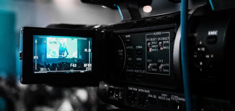 broadcast-broadcasting-camcorder-66134