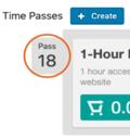 dynamic_access_timepass