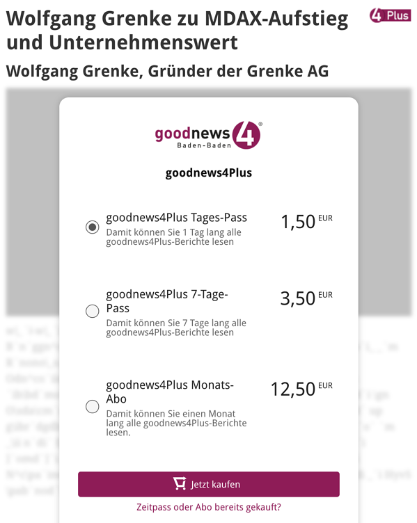 goodnews4 Plus overlay-1