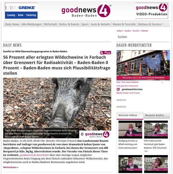 goodnews4 start page-1