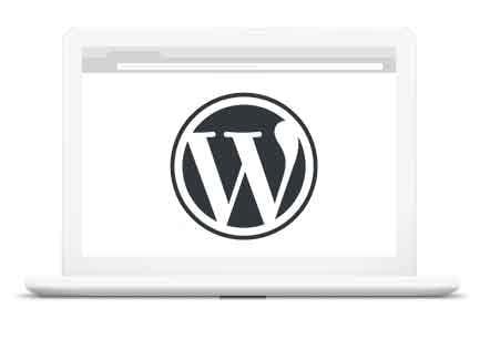 wordpress-logo-revised