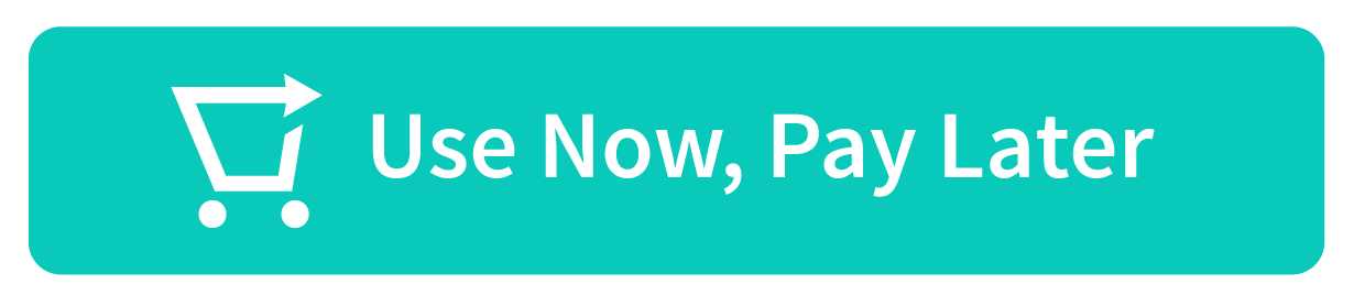Use Now, Pay Later