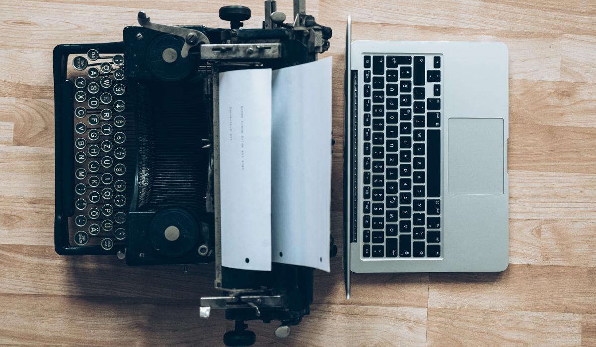 Zahlungsbereitschaft der Deutschen: Lieber Roboter-Texte als Paid-Content-Abos