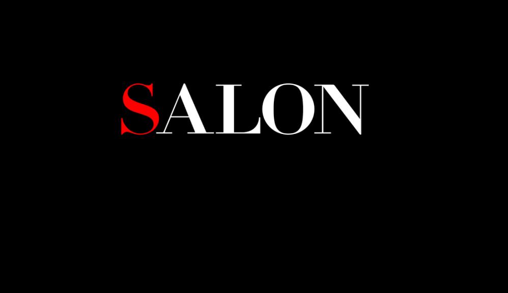 Ein Abo für Werbefreiheit – wie Salon.com Reader Revenues ohne Paid Content erzielt