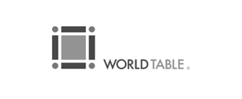 World Table