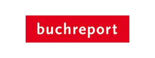 buchreport