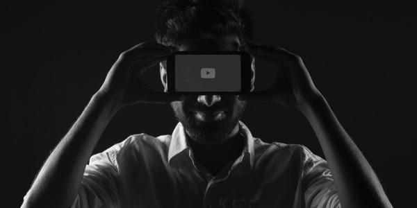 Das Nutzererlebnis leidet unter dem Wachstum der Videowerbung. LaterPay bietet einfache Lösungen.